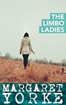 The Limbo Ladies