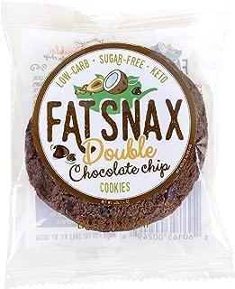 Best double bites snacks Reviews