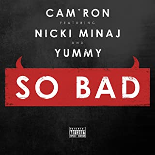 Best cam ron so bad Reviews