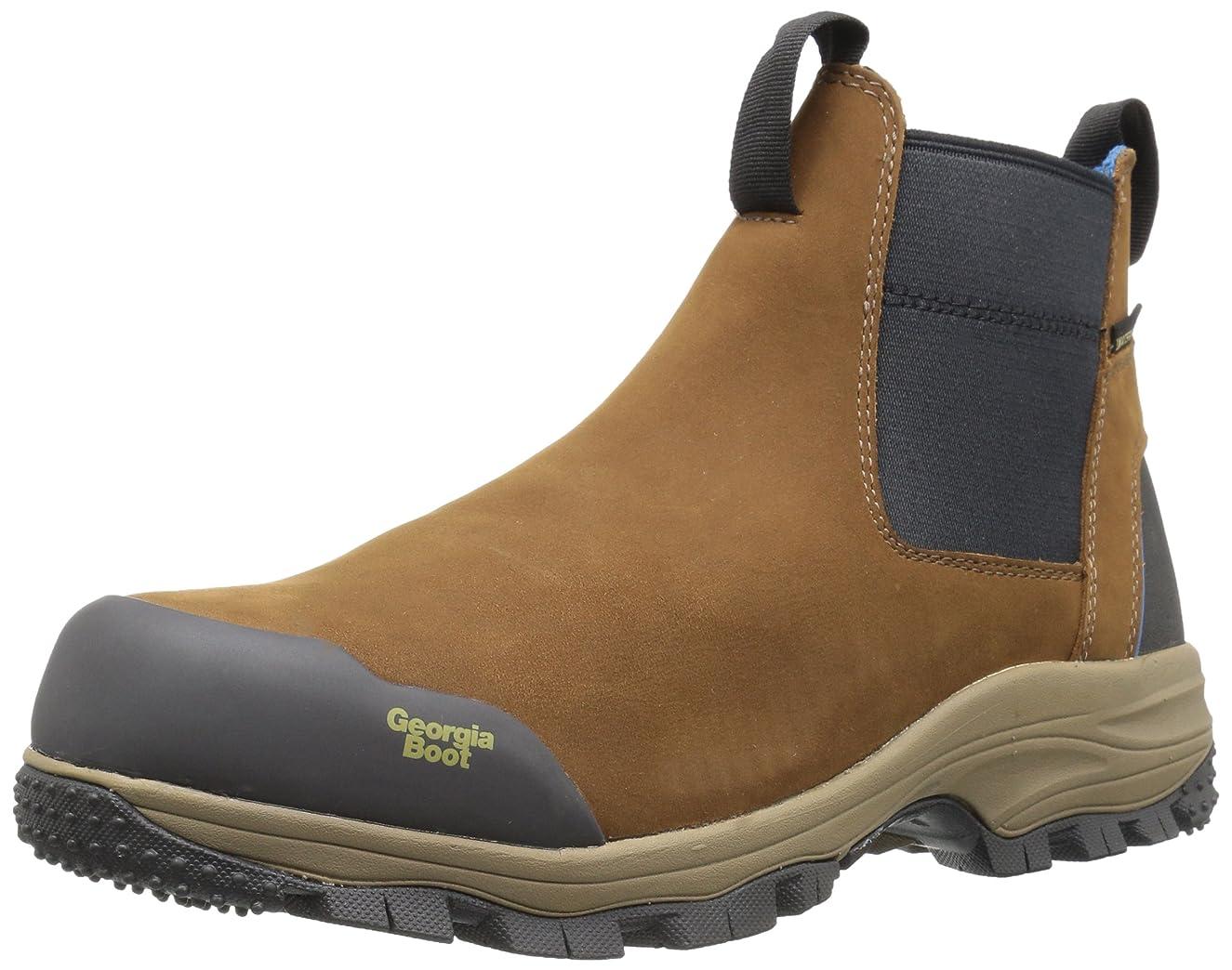 8d07a819941 Dunham Men's Addison Mid-Cut Waterproof Boot tzkqu805788 ...