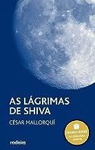 As lagrimas de Shiva (PERISCOPIO)
