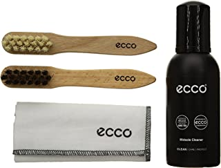Shoe Care Midsole Cleaning Kit Product Set