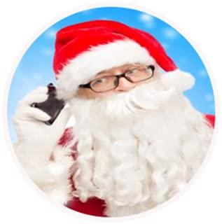 Santa Call 2017