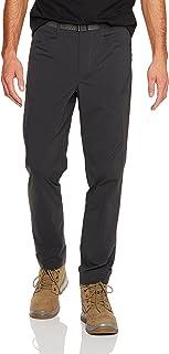 The North Face Men's M ST Paramount 3.0 Pant Asphalt Grey