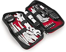 WindZone Essenti-Economy Tool Kit EE-1HD