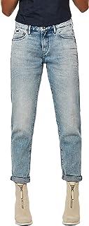 Women's Kate Low Rise Boyfriend Fit Jeans