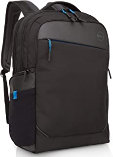 """DELL Professional Backpack 15"""""""
