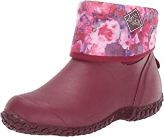 Women's Muckster Ii Mid Ankle Boot