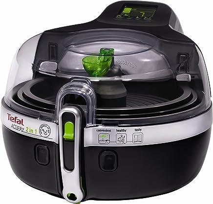 Amazon co uk: Oil Free - Fryers / Small Kitchen Appliances