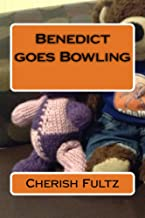 Benedict goes Bowling
