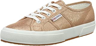 Superga 2750 Lamew Womens Shoes