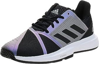 حذاء الركض كورتجام باونس ام للرجال من اديداس