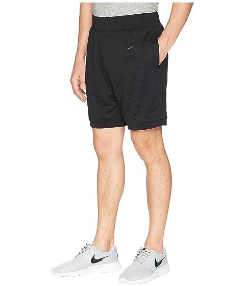 Court Dry Shorts SB SB Nike Heritage TwqxEUIC
