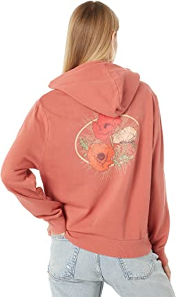 Offshore Pullover Hoodie