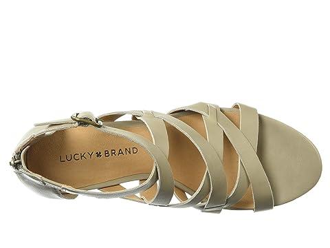 Lucky Brand Jewelia Indigo