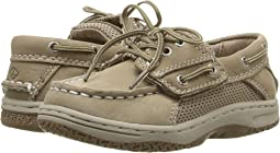 Sperry Kids - Billfish A/C (Toddler/Little Kid)