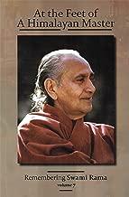 At the Feet of a Himalayan Master Volume 7