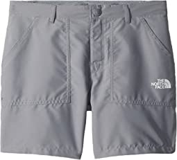The North Face Kids Amphibious Shorts (Little Kids/Big Kids)