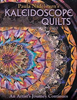 Best kaleidoscope journeys llc Reviews