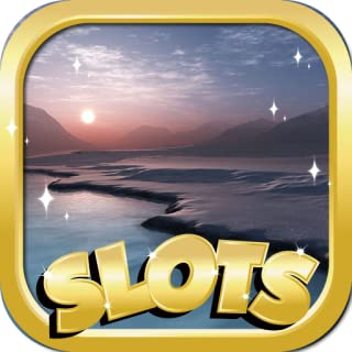 Arctic Videogame Cleopatra Slots Free - Slot Machines Pokies With Daily Big Win Bonus Rounds