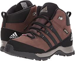 adidas Outdoor Kids - CW Winter Hiker Mid GTX (Little Kid/Big Kid)