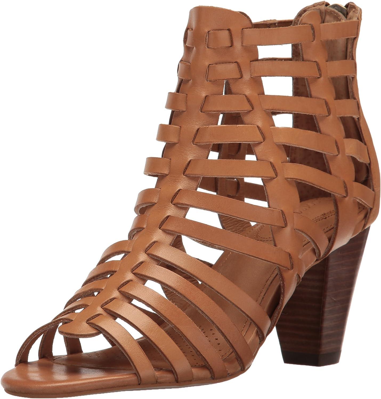 Corso Como kvinnor Cour Dress Sandal