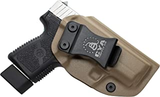 concealed carry holster for kahr cm9