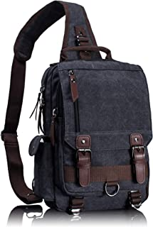 Best large capacity messenger bag Reviews