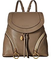 See by Chloe - Olga Medium Backpack