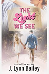 The Light We See Kindle Edition