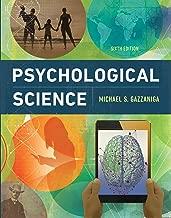 psychological science 6th edition gazzaniga