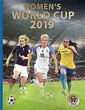 Women's World Cup 2019 (World Soccer Legends)