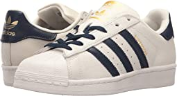 adidas Originals Kids - Superstar (Big Kid)