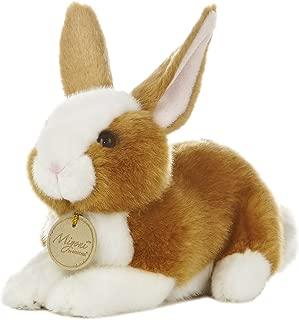 Best dutch bunny stuffed animal Reviews