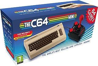 THEC64 Mini [Importación inglesa]