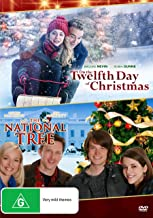 On the Twelfth Day of Christmas / The National Tree | NON-USA Format | PAL | Region 4 Import - Australia