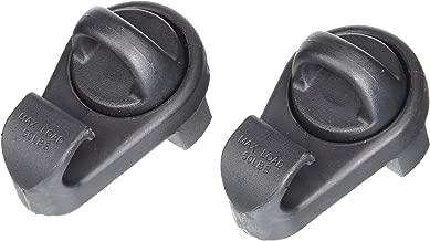 Genuine Toyota Accessories PT278-35075 Mini Tie Down