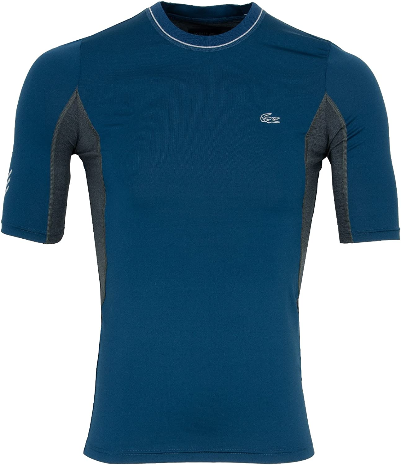 Lacoste Sport Compression Base Layer