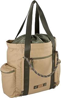 camel active bags Maribel Damen Shopper L, mixed beige, 42x16x47
