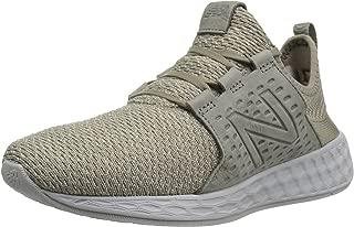 Men's Cruz V1 Fresh Foam Running Shoes