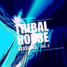 tonic tribe