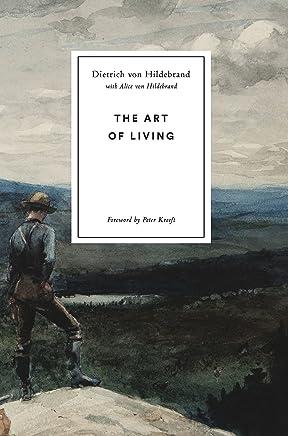 The Art of Living (English Edition)