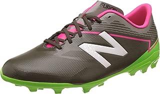 new balance Boy's Furon 3.0 Dispatch AG Sports Shoes