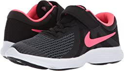 d5c178314b9f Girls Nike Kids Shoes + FREE SHIPPING