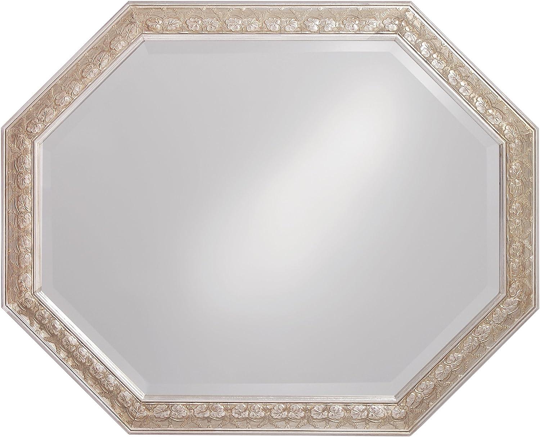 Howard Elliott Collection 4021 Crete Mirror
