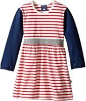 Toobydoo - Sydney Play Dress (Infant/Toddler)