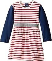 Toobydoo Sydney Play Dress (Infant/Toddler)