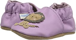 Lori The Lion Soft Sole (Infant/Toddler)