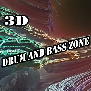 Drum and Bass Zone