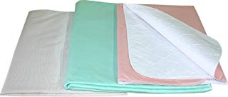 Platinum Care Pads™ Washable Bed Pad - 3 Pack - 23 x 35